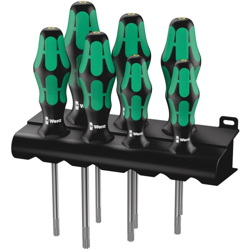 4x ABS Sensor Drehzahlf/ühler Vorne Hinten Links und Rechts f/ür 7-er E38 728i 735i 735i 740i 750i 1994-1998 34521182077