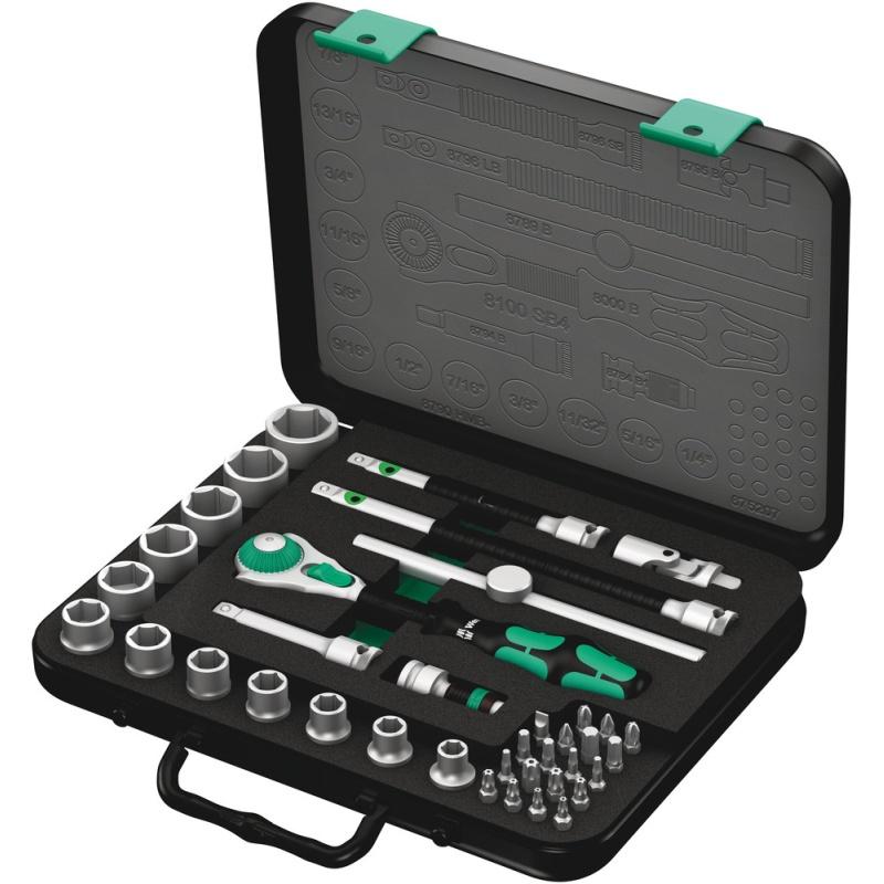 RIDEX 3405B0052 Bremsensatz Scheibenbremse Hinten